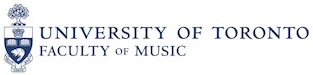 Music and Health Research Collaboratory