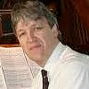 Dr. Gottfried Schlaug