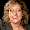 Joanne Loewy