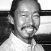 Dr. John Chong