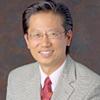 Dr. Joseph Chen