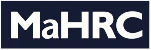MaHRC logo